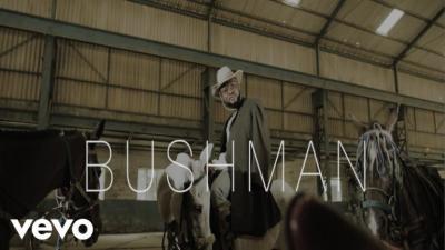 VIDEO: Dr Dolor Ft. Slimcase X Broda Shaggi – Bushman