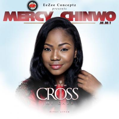 MP3: Mercy Chinwo ft Chris Morgan – With All My Heart