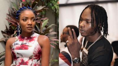 'Naira Marley Is Neither My Friend Nor Enemy' – Simi