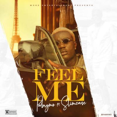MP3 + VIDEO: Pa Brymo – Feel Me ft. Slimcase (Prod. Cracker)