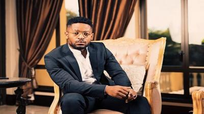 MIXTAPE: Prince Kaybee – Huawei Joburg Day In The Park (Live Mix)