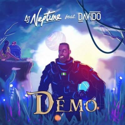 MP3: DJ Neptune – Demo ft. Davido