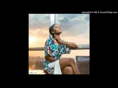 Instrumental: MzVee ft. Patoranking – Sing My Name(Remake by Emrys Beatz)