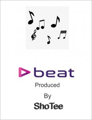 Freebeat: New Beat (Prod Shotee)