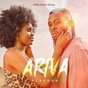 MP3: Flavour – Ariva