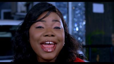 VIDEO: Mercy Chinwo – Chinedum