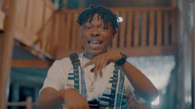 VIDEO: T Classic – Kana ft Peruzzi, Terri X Haekins