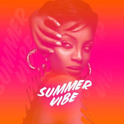 MP3: Seyi Shay – Right Now (Remix) ft. Banky W. & Iyanya