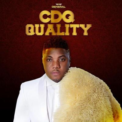 MP3: CDQ – Odikwa OK ft. Banky W