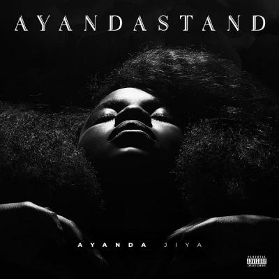 MP3: Ayanda Jiya – The Sun