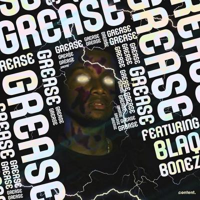 MP3: Bryan The Mensah – Grease ft. BlaqBonez