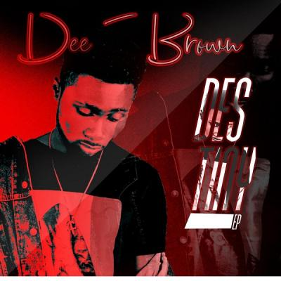 MP3: Dee Brown – Shine Shine Borbor