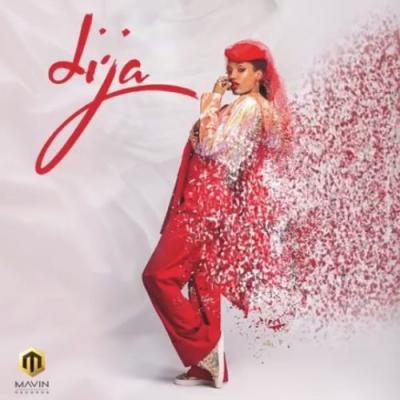 Lyrics: Di'Ja – Omotena Lyrics